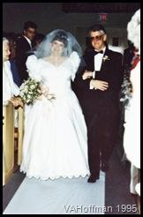 Wedding Photo 002a
