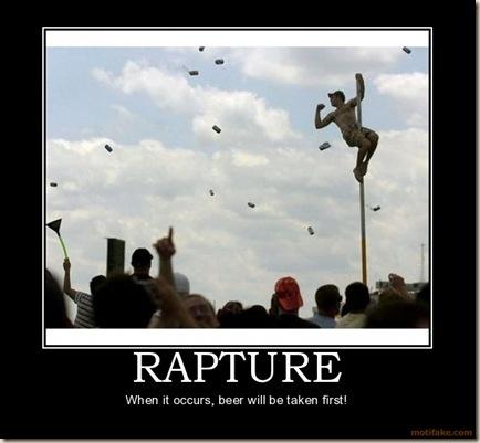 Rapto arrebatamiento humor ateismo cristianismo biblia dios (28)
