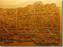 Lachish_Relief