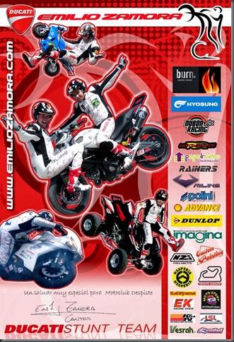 poster_emiliozamora