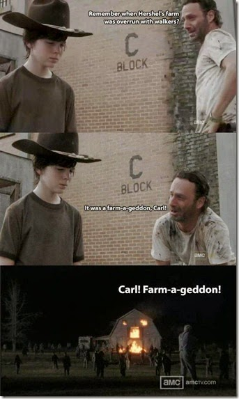 walking-dead-dad-jokes-018