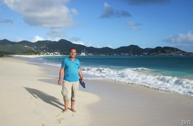 St_Maarten_ich_sollte_abnehmen