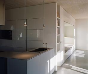 diseño-de-cocina-en-casa-de-madera