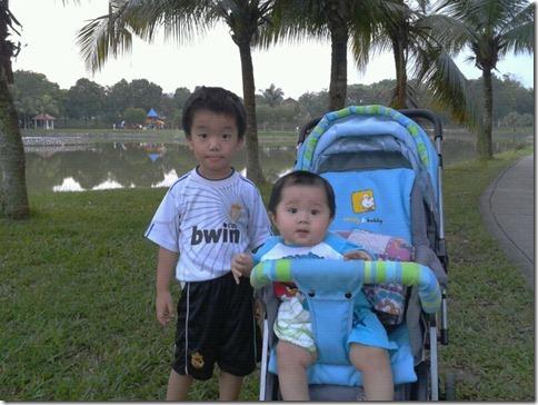 IMG-20120709-WA0010