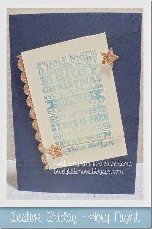 Festive friday Holy night 12-11-2013 14-51-23