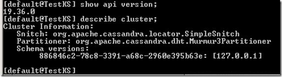 CWindowssystem32cmd.exe - cassandra-cli.bat_2013-07-05_12-59-46