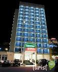 Фото 1 Shipka Hotel