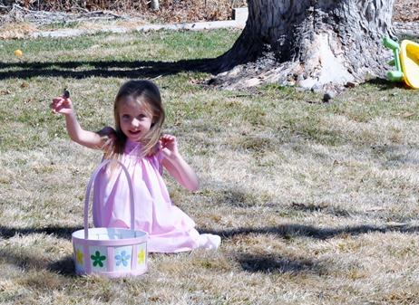 2013-03-31 egg hunt (23)