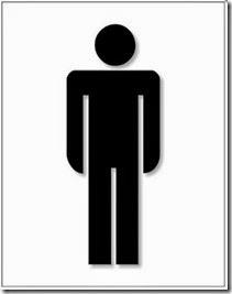 banheiro_masculino