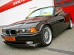 BMW-M3- Pickupcarscooptruck_14