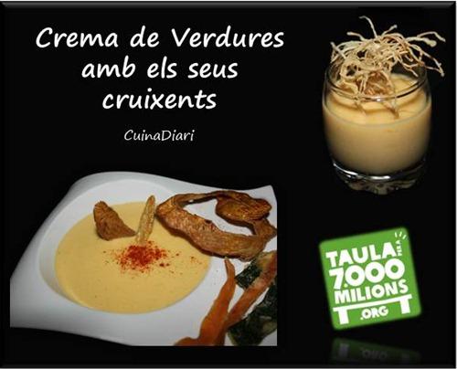 1-1-crema verdures i cruixents-ppal-TAULAintermon
