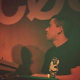 2014-05-31-festa-remember-moscou-61