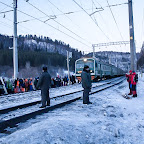 sneg2012-32.jpg