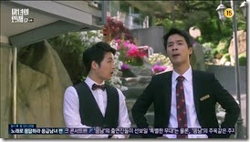 Witch's.Love.E06.mp4_003186216_thumb[1]