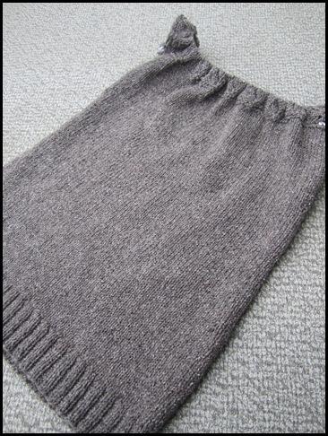 Knitting 2410