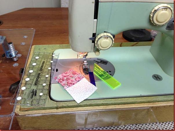 vintage machines 052