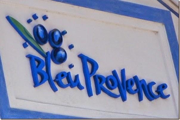 bleuprovence7