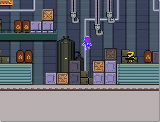 nano-man_640x480_screenshot_3