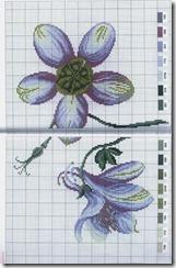 flor-ponto-cruz-grafico-11