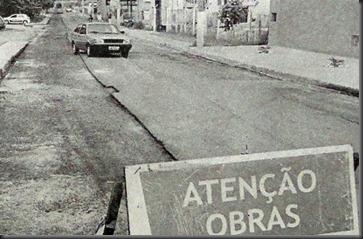 Prefa-ponte centenario4