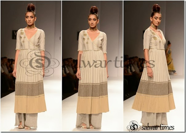 Urvashi_kaur_Wills_Fashion_Week_2013 (1)