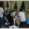 VisitaPastoral -47-2012.jpg