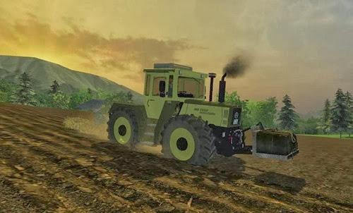 mb-trac-1600-turbo-mod-farming-simulator-2013