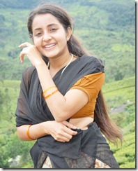 bhama spicy