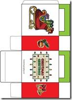 Santa_Box_2_005330