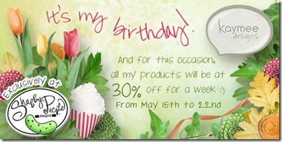 promo-mybirthday2012