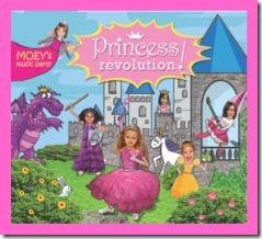 princessrevolution