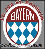 logo-jva-st-adelheim