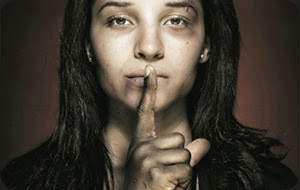 domestic-violence-awareness-1