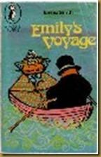emilys voyage 1966
