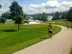 2. Badewasserultramarathon – 13.jpg