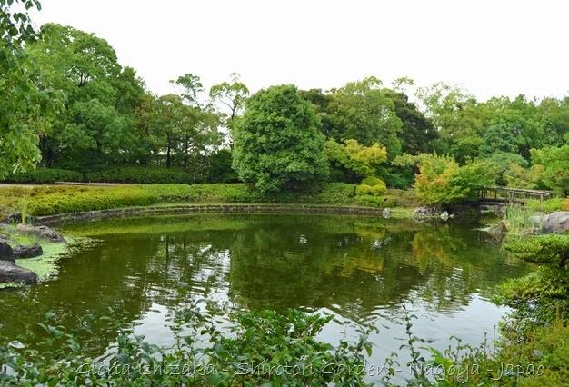 24 - Glória Ishizaka - Shirotori Garden