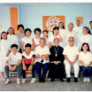 1985年年聖體軍夏令營 (1).jpg