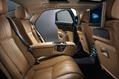 2014-Jaguar-XJ-4_thumb.jpg?imgmax=800