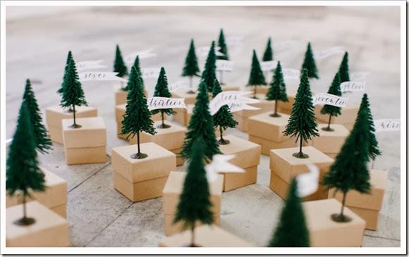 christmas-tree-advent2