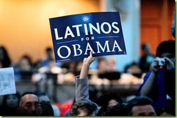 LATINOS-FOR-OBAMA-AP-PHOTO-550x366