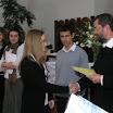 VISZ-tanfolyam-2008-11.jpg