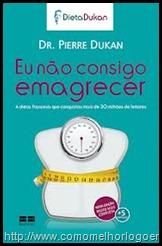 dr dukan