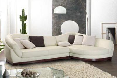 choisir son canap - Salon Moderne Algerien