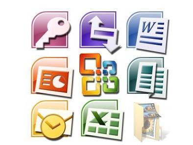 UOffice 2.0