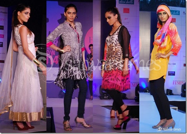 Femina_Showcase_Collection(2)