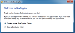 boxcryptor_2