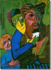 excited_people-emil-nolde1