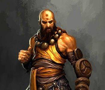 diablo-3-monk-skills