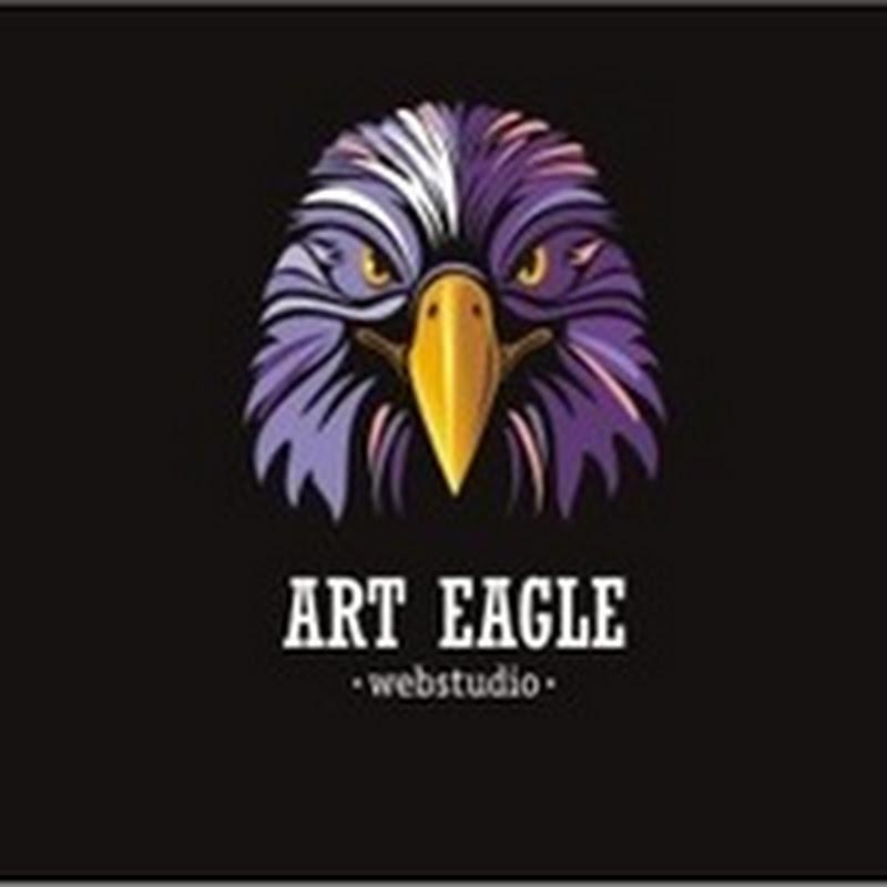 40 armoniosos logotipos nuevos