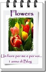 flowers compliblog
